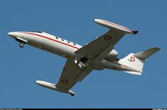 Gates Learjet 35A - Switzerland - Air Force | Aviation Photo #0654457 | Airliners.net