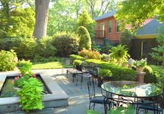 Old Louisville Hidden Treasures Garden Tour | Sat., June 8th & Sun., June 9th, 2013, 10 am-5 pm | | 2013 Garden Tour tickets are $15 on the days of the tour or $12 in advance if purchased before Friday, June 7 at 5 pm.; 502 432-8665 | Kentucky