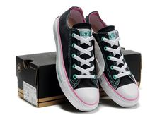 Popular Converse Shoes Low Top 14 Cool | Converse Star Player Evo X Milk Navy