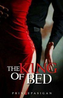 THE KING OF BED (Unedited) - Princr pasigan - Wattpad Free Books To Read, Novels To Read, My Books, Best Wattpad Books, Teen Fiction Books, Good Romance Books, Free Novels, Books Online, Reading Online