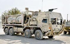 Rheinmetall MAN Military Trucks keep winning. Tactical Truck, Tactical Gear, Army Vehicles, Armored Vehicles, Lego Vehicles, Luftwaffe, Kombi Motorhome, Tank Armor, Armoured Personnel Carrier