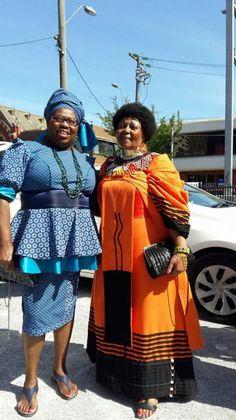 shweshwe dresses for a wedding 2019 ⋆ Wedding 2017, Wedding Gowns, Shweshwe Dresses, Xhosa, Nontraditional Wedding, Traditional Wedding Dresses, Dress Picture, Perfect Wedding Dress, Inspired Outfits