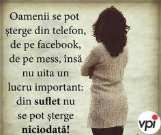 Cuvinte spuse din suflet - Viral Pe Internet Internet, Alba, Quotes, Quotations, Quote, Shut Up Quotes