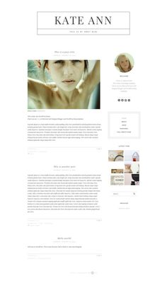 Check out screw responsive wordpress theme by tinktankin on check out screw responsive wordpress theme by tinktankin on creative market wordpress themes pinterest wordpress business cards and mobile design reheart Choice Image