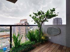Galeria de Apartamento da Jade / Ryan Lai Architects - 2