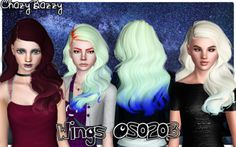 *Request* Wings OS0203  • Teen-Elder Female only  • Custom Thumb  • Credits  • 4t3 Conversion by @shimydimsimss  • Requested by @romeo-and-simulet  Download Mirror