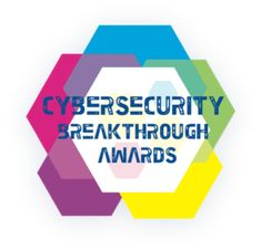 MedTech Breakthrough Announces Winners of Inaugural Awards Program, WebWire, medtech nursing program. Medical Technology, Science And Technology, Software Security, Website Security, Cloud Infrastructure, Corporate Communication, Nursing Programs, Drug Free, Awards