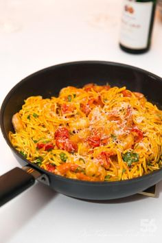 Lunch Recipes, Healthy Dinner Recipes, Real Food Recipes, Vegetarian Recipes, Cooking Recipes, I Love Food, A Food, Food And Drink, Soul Food