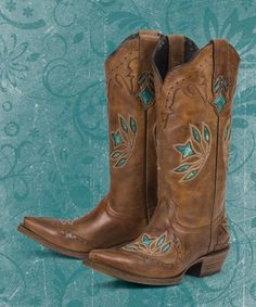 2f8396706b1 74 Best Beautiful Western Boots images in 2016 | Black star, Cowboy ...