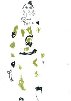 New Fashion Ilustration Csm Finals Ideas Fashion Sketchbook, Fashion Sketches, Csm Sketchbook, Freaky Deaky, Diy Fashion Projects, Fashion Design Portfolio, Illustrations And Posters, Fashion Illustrations, Fashion Figures