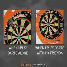 0b35449f 41 Best Dart Cartoons images | Darts, Funny cartoons, Beer garden