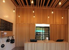 Beverly Hills Thrills: Pressed Juicery Opens It's Newest Location - The Chalkboard