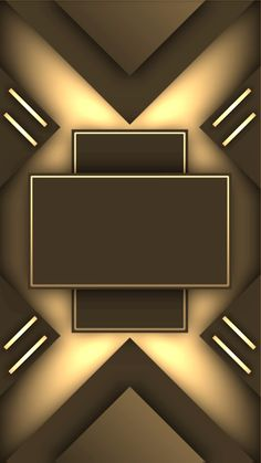 Jrs Stripe Iphone Wallpaper, Phone Background Wallpaper, Cream Wallpaper, Plain Wallpaper, Gold Wallpaper, Apple Wallpaper, Cellphone Wallpaper, Mobile Wallpaper, Wallpaper Backgrounds