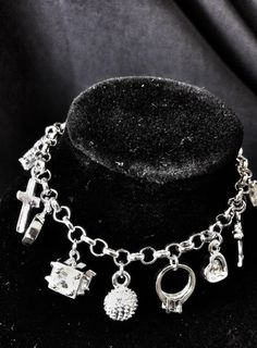 "MK-Fashion Armband - ""Charm"" – Studio-Lifestyle-Shop"