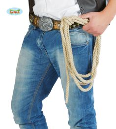 Lasso Marvel Dc, Lion Tamer, Manga, Boutique, Adult Costumes, Costume Accessories, Wild West, Rodeo, Fancy Dress