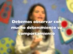 ▶ Disciplina positiva - YouTube Jane Nelsen, Kids House, Social, Youtube, Positive Discipline, Homeschool, Behavior, Parents, Activities