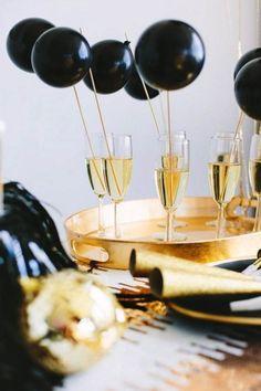 DIY-wedding-ideas-13-08262015-ky