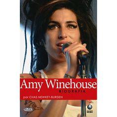 Amy Winehouse - Biografia
