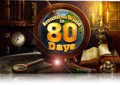 48 Ideas De Patiodejuegos Juegos Online Descargas Gratis Juegos