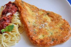 Piccata-Milanese Poulet Piccata, Piccata Milanese, Spareribs, Food For Thought, Poultry, Entrees, Buffet, Recipies, Gourmet