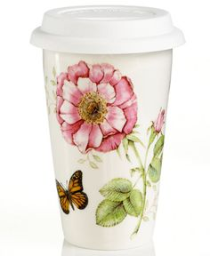 64 Best Thermal Travel Mugs Images On Pinterest Thermal