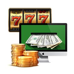 Real Money Slots  A Detailed Guide