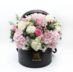 Worood Flowers Fresh Flowers Online, Flower Delivery, Beautiful Flowers, Floral Wreath, Bouquet, Wreaths, Crafts, Jewelry, Decor