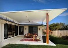 Leading pergola with canopy plans just on homebigger.com