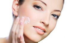Facial Peels - look young and look good It's a temporary treatment process of hiding your wrinkled and tensed skin.