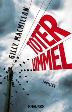 Toter Himmel: 9783426517475: Amazon.com: Books