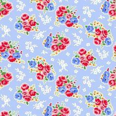 Blue2290010 by Five5Cats.deviantart.com on @deviantART