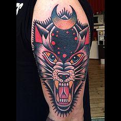 En @lastportleon .Cover Tattoo.