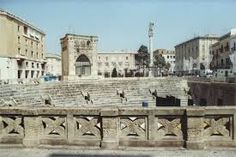 Image result for lecce