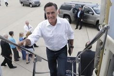 Five disturbing stories that reveal the real Mitt