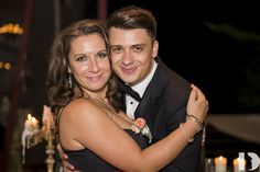 Ioana & Sebi - Nunta Photo By Ionut Dumitru