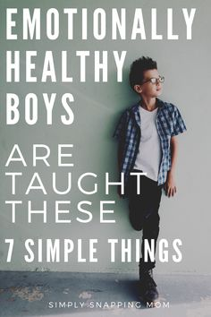 Kids Discover Raising Kind Sons Strong boys who listen to their heart and grow into gentlemen are taught these 7 simple things as a kid. Raise your son to be a strong yet gentle man. Gentle Parenting, Parenting Teens, Parenting Advice, Parenting Quotes, Peaceful Parenting, Funny Parenting, Mom Advice, Parents, Raising Boys