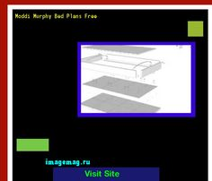 Moddi Murphy Bed Plans Free 133233 - The Best Image Search