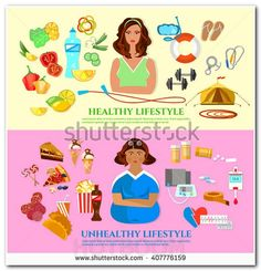 gym workout to reduce weight, high glycaemic index foods, heart healthy soup diet plan, low carb diet snacks to eat, lose thigh fat, list of foods on glycemic index, diverticulitis foods to eat after an attack, steps to lose weight, what to eat for weight loss fast, apple cider vinegar fat burning drink, how to lose the weight, dinner recipes veg, egg grapefruit diet plan, low calorie low fat foods, high protein low carb diet menu recipes