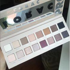 Lorac 3 Palette