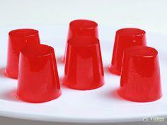 Make Jello Shots Step 36 Version 2.jpg
