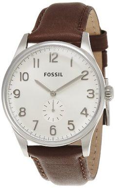 Fossil Men s FS4851