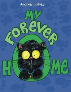 My Forever Home: A Cat Adoption Story >>> You can find out more details at the affiliate link of the image. Cat Health Care, Adoption Stories, Alternative Treatments, Cat Grooming, My Forever, Dental Care, Kitty, Cats, Link