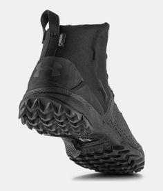 9935db090f69c 20 Best Mens Shoes images
