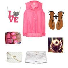 953e2803cb4a get the cutest aeropostale clothes Cute Casual Outfits