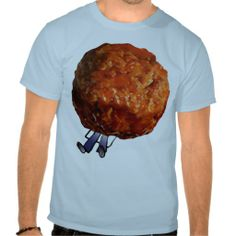 >>>Order          Killer Meatball T-shirt           Killer Meatball T-shirt In our offer link above you will seeThis Deals          Killer Meatball T-shirt lowest price Fast Shipping and save your money Now!!...Cleck Hot Deals >>> http://www.zazzle.com/killer_meatball_t_shirt-235656697937025835?rf=238627982471231924&zbar=1&tc=terrest