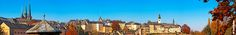 Великое Герцогство Люксембург - Посольство Великого Герцогства Люксембург Посол : Пьер ФЕРРИНГ Заместитель Главы Дипмиссии, Консул: Патрик Хеммер Атташе, Заместитель консула : Доминик Шеволе Ассистент Посла : Ольга Фалунина Административные вопросы и Перевод : Елена Ковалёва Aдминистративные вопросы и Бухгалтерия : Светлана Виноградова  Aдминистративные вопросы : Виктория Буглевская Консульские вопросы : Наталья Акопова, Светлана Усова, Алина Белоцерковская http://moscou.mae.lu/