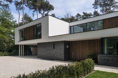 Woonhuis Soest
