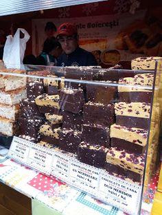 Târgul de Craciun Doritos, Desserts, Food, Meal, Deserts, Essen, Hoods, Dessert, Postres