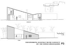 SECCION+ALZADO.jpg (1600×1131)