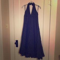 maxi dress clearance pools